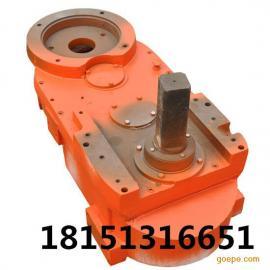 供应喷浆机减速箱体、喷浆机减速箱总成、喷浆机配件