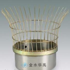 气象蒸发皿20CM蒸发皿小型蒸发器