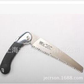 日本ARS手锯TL-24锯片