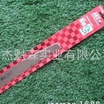 日本ARS手锯TL-27-1 爱丽斯手锯锯片 全网最低批发