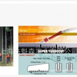 日本爱丽斯总代 ARS UV-40 园林工具 高枝手锯