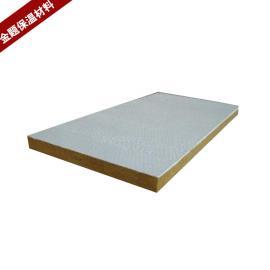 厂家直销防火涂层板 A级耐火防火板价格优惠