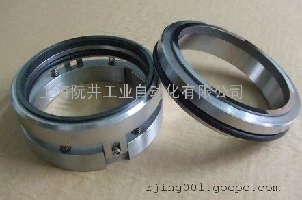 机械密封KQSN上海凯泉专用