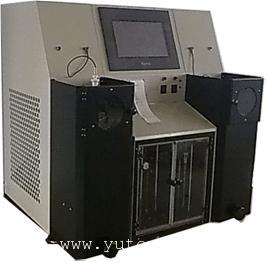 YT-6536Z-2 全自动蒸馏测定仪(双管)