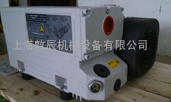 /SV200B/莱宝真空泵/进口真空泵/