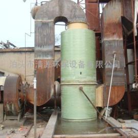 燃煤蒸汽锅炉除尘器 燃煤锅炉除尘器 小型锅炉除尘器