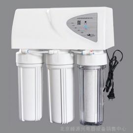 净水器、家用净水器、纯水机