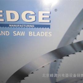 锯骨机锯条、美国进口锯骨机锯条、北京锯骨机锯条