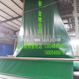 河道防�B膜,上海地�^防�B膜�S家直�N