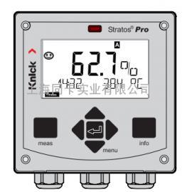 德国Knick二线制溶解氧变送器ProA2-OXY