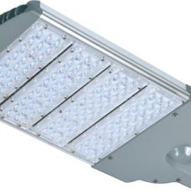 深圳世界之光LED横模组LED路灯