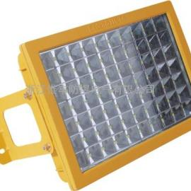 BLD99系列防爆免维护LED节能灯