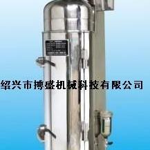 GQ/GF105管式离心机