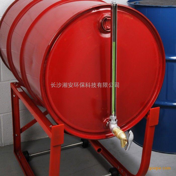 矿泉水瓶 油桶 幼儿园户外运动自助器械