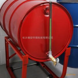 油桶液位计,油桶液位显示管,油桶液体量尺