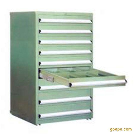 广州工具柜,广州工具柜供应商,广州工具柜供应