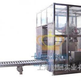 液化气灌装秤首选亚津中国衡器第一品牌