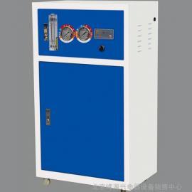 北京、河北、内蒙古、山西、宁夏、新疆直饮水机