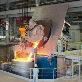 供应2吨中频炉、节能中频炉、专业制造中频感应炉成套设备、中频�