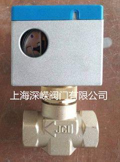ZBSF活塞式不锈钢电磁阀