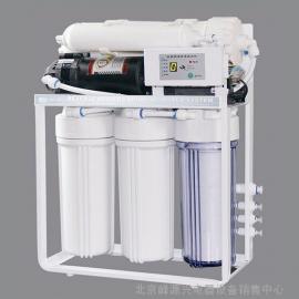 前置中型净水机