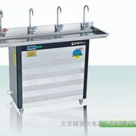 校园饮水机、北京碧丽校园饮水机