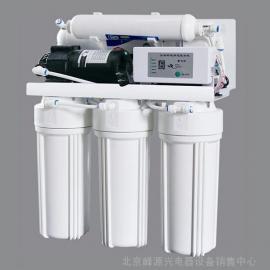 家用净水机(数码型1)