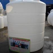 促销10吨水塔 塑料水塔容器水箱 储水桶 圆桶塑胶容器接头大桶塑