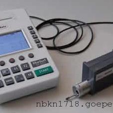 宁波马尔M300C表面粗糙度仪