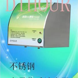 DH5918不锈钢手消毒器