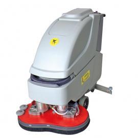天骏海马700S双刷自走式洗地机,厂家直销,全国联保