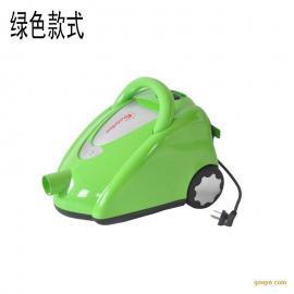 重庆善居特价蒸汽清洗机 清洗油烟机地板 高温蒸汽机清洗设备