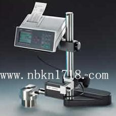 宁波马尔M2小粗糙度仪
