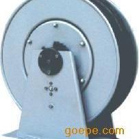 供应犀牛XN-JPY25自动卷管器 油管卷盘 汽油管卷盘
