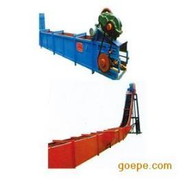 DGC单链锅炉除灰机 晋城锅炉除渣机 锅炉出渣机配件型号齐全 质量
