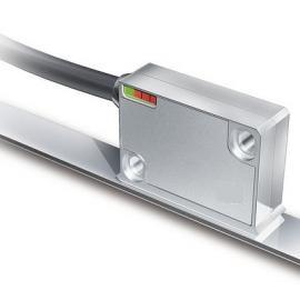 意大利LIKA磁栅尺LMS-255PWI-CD001-S9