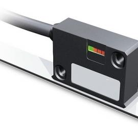 磁栅尺CSML50C528VLM101NSC12M