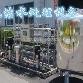 医院纯水设备TJ15