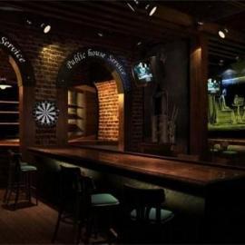 酒吧用的隔音材料 酒吧隔音板材料 酒吧隔音技术
