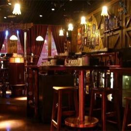酒吧噪声污染 隔音材料公司