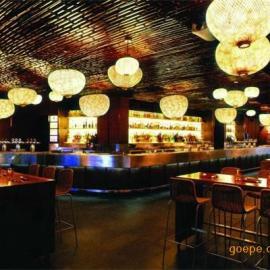 标准酒吧隔音 酒吧防火隔音材料 广州酒吧隔音