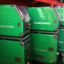 米加尼克交通标牌焊机,标志牌焊机,铝焊机