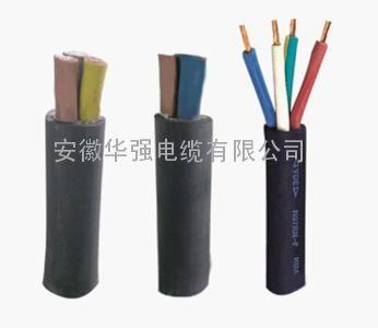 KFF22-200-450/750V-10*1.5