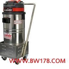 工业吸尘器 移动式吸尘器