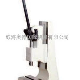 RT501日本NAKA铰接式手压机