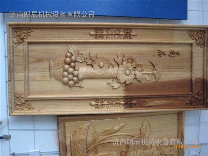木工行业:红木等硬木仿古古典家具的浮雕