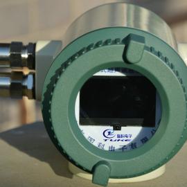 图科电子TK-LW外贴式超声波液位计