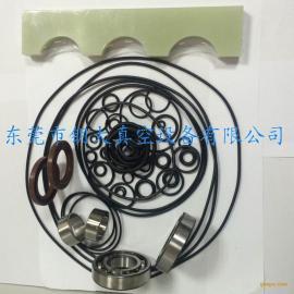 青岛SV300B莱宝真空泵密封组件