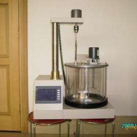 HV-PL6石油破/抗乳化测定仪