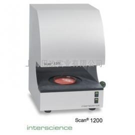 法国SCAN1200 菌落计数器厂家